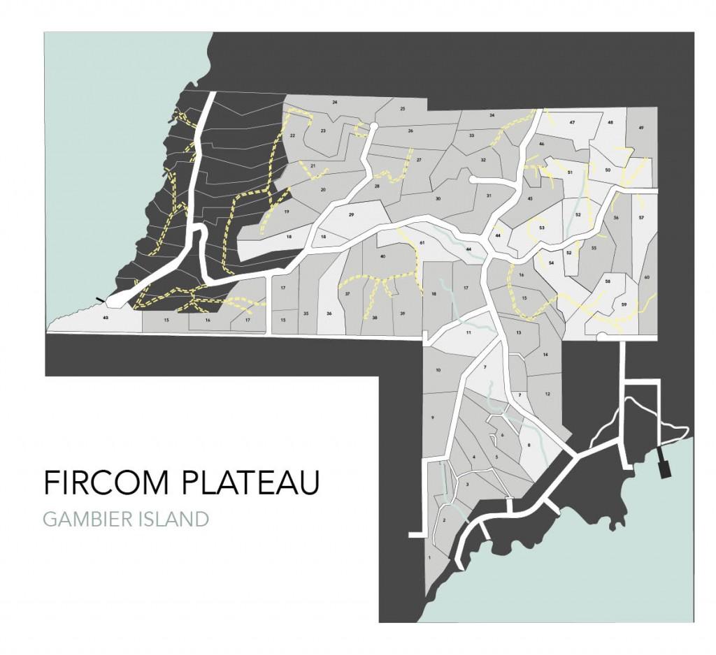 Fircom Plateau WEB2