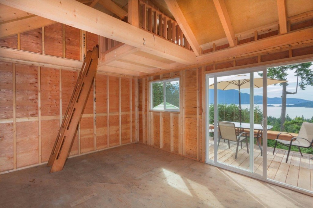Gambier Island Project-11