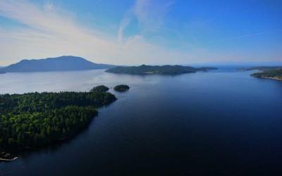 Islands Trust