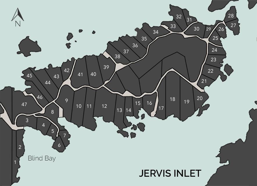 Hardyislandmap