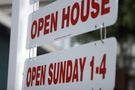 Is an Open House Required to Sell Your Property?