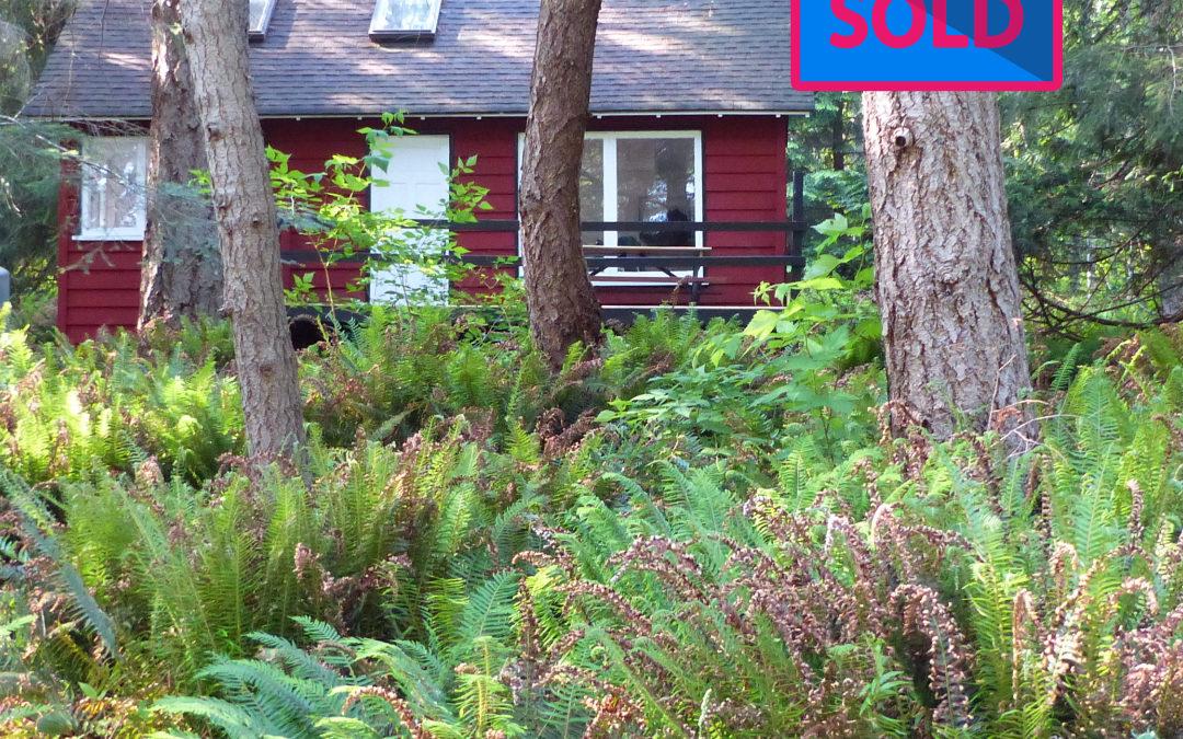 Gambier Estates Lot 54